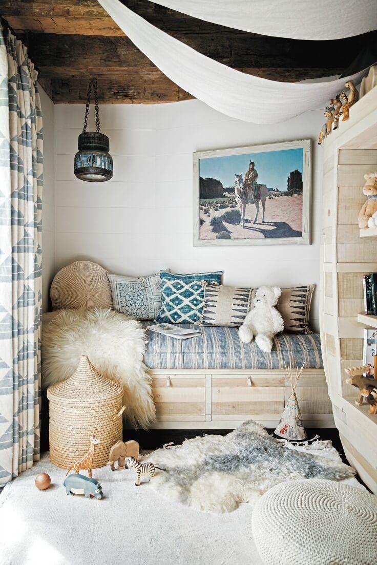 21+ Surf shack book wholesale ideas