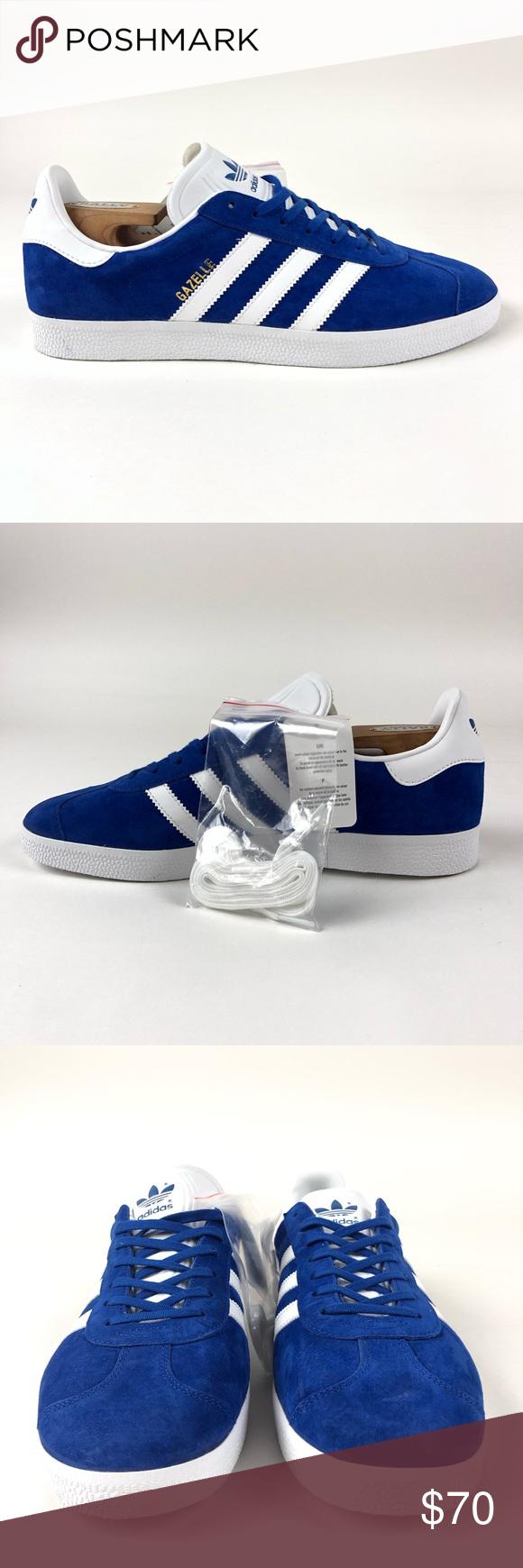 セカイモン | new in box adidas spezial royal | eBay公認海外