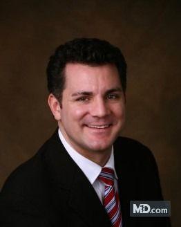 Dr. John M. Trupiano is a board-certified plastic surgery specialist. Learn more: http://johntrupiano.md.com/