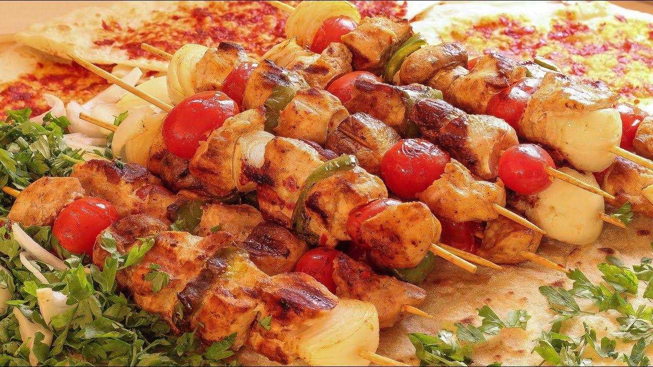 Pin On وصفات طبخات رئيسية منوعة