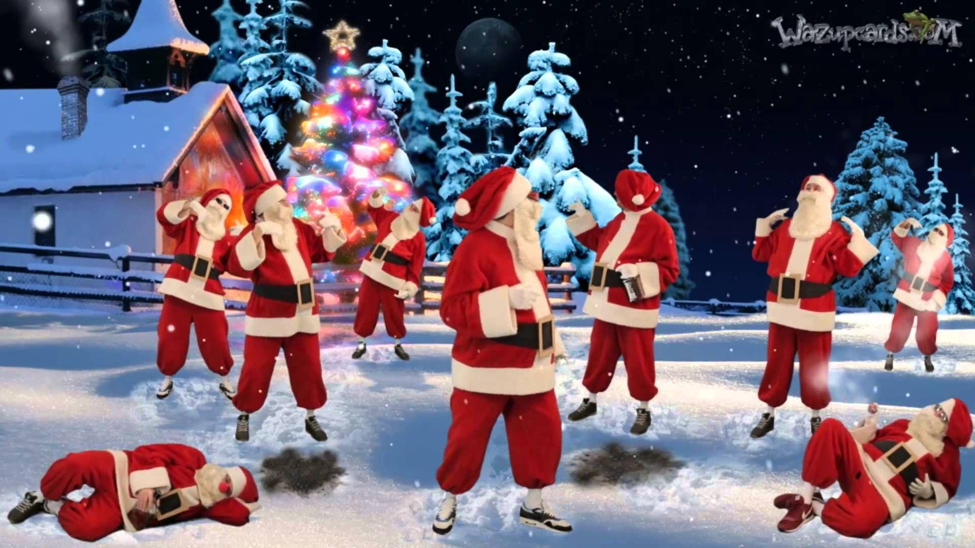 Funny Jingle Bells Christmas Songs Plus Lots More
