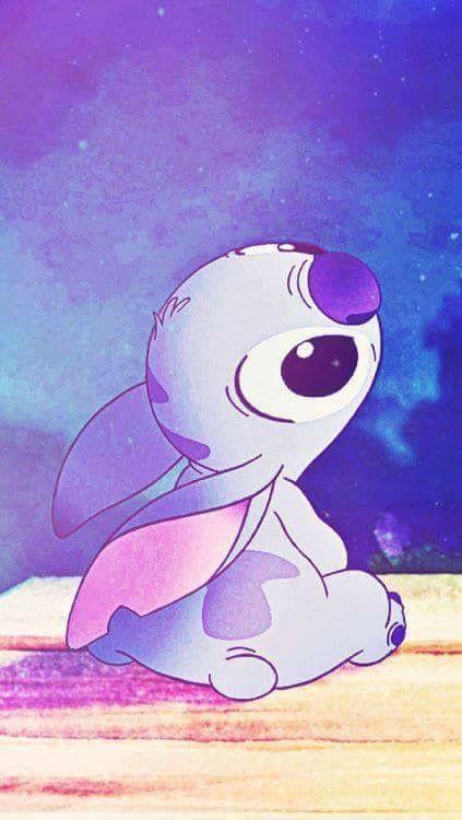 Unduh 71+ Wallpaper Animasi Oppo HD Terbaik