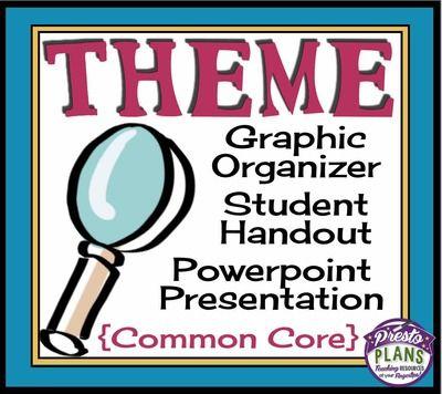 the presto plans shop on teachersnotebookcom high school