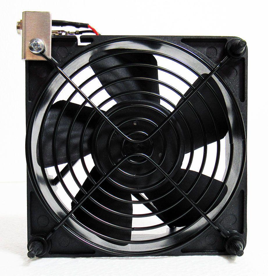 Ebay Sponsored Cpi Intelligent Fan Kit 4 6u For Thin Line 13051 001 Fan Ebay Thin Line