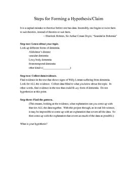 Death of a salesman research paper