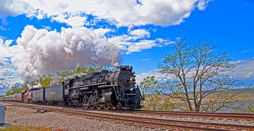 765 Heading to Rocky River at Vermilion/Lorain https://www.facebook.com/photo.php?fbid=610089219001998=o.191711112882=1