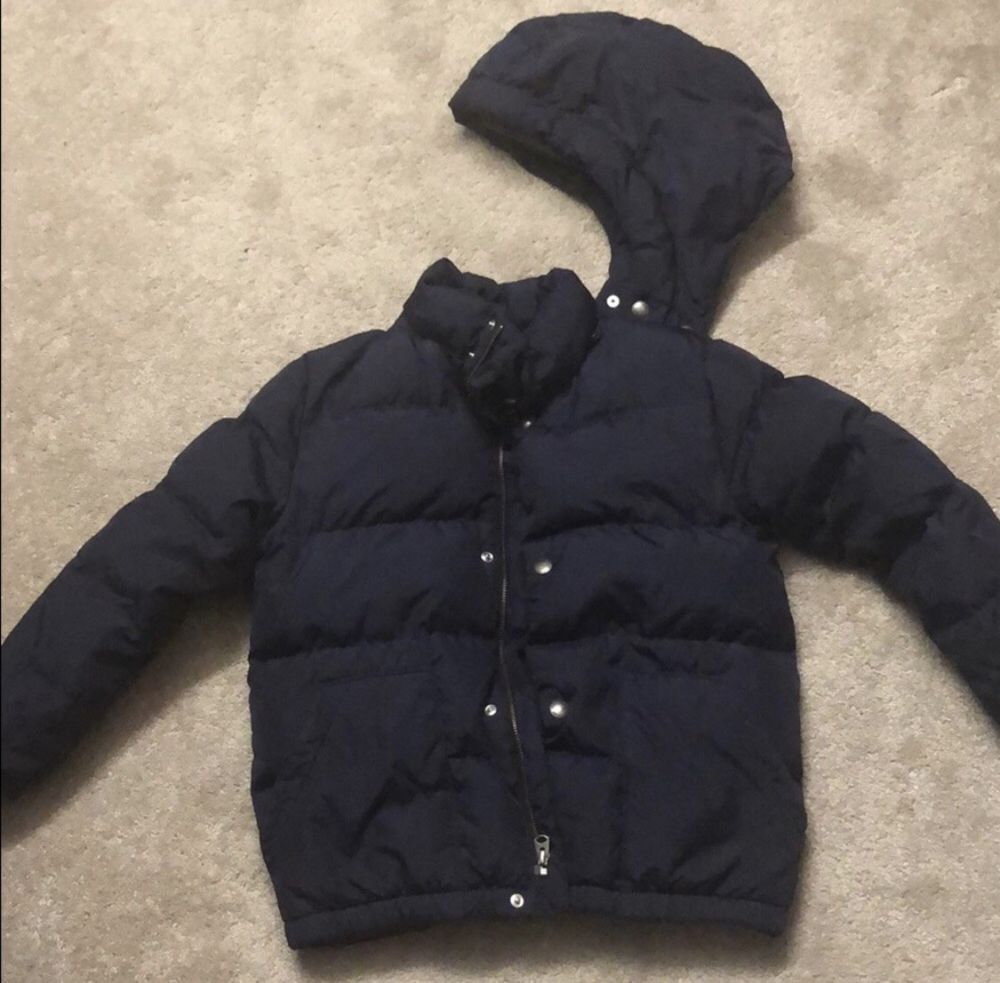 ba42ad332 boys winter coat size 8 (M)  fashion  clothing  shoes  accessories ...