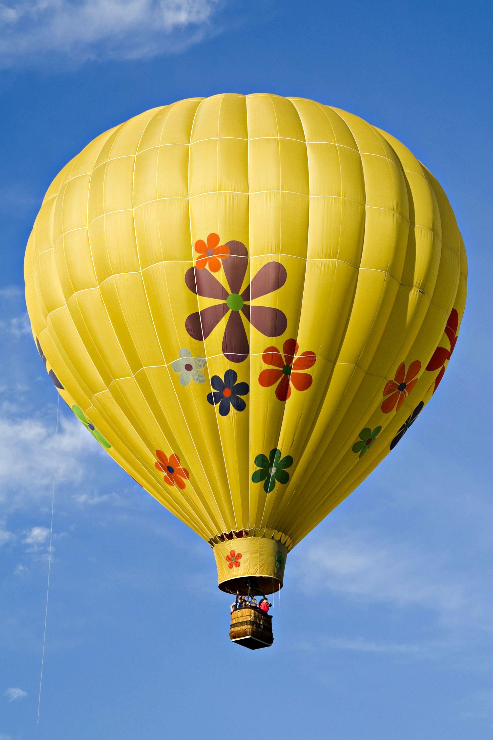 gothic hot air balloon Google Search Balloon rides