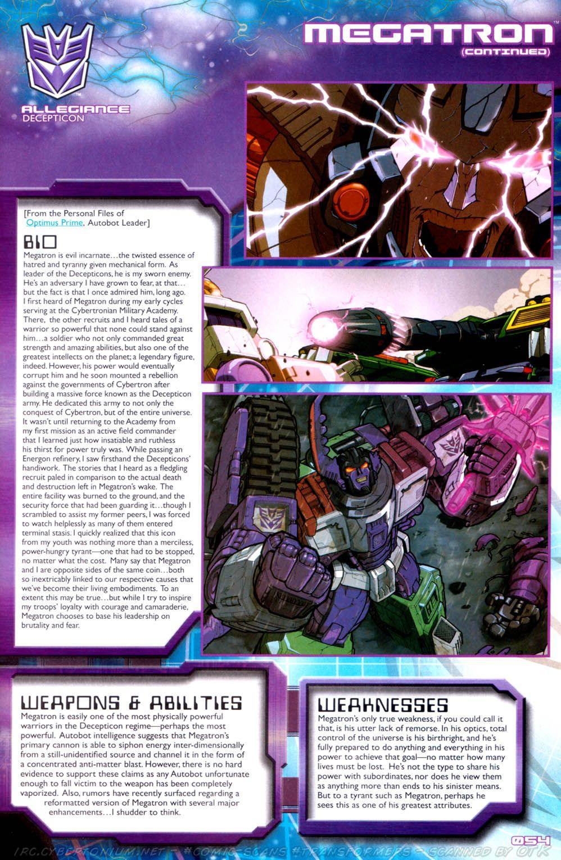 12_DW_-_Armada_vol-2_Megatron-2.jpg (998×1530)