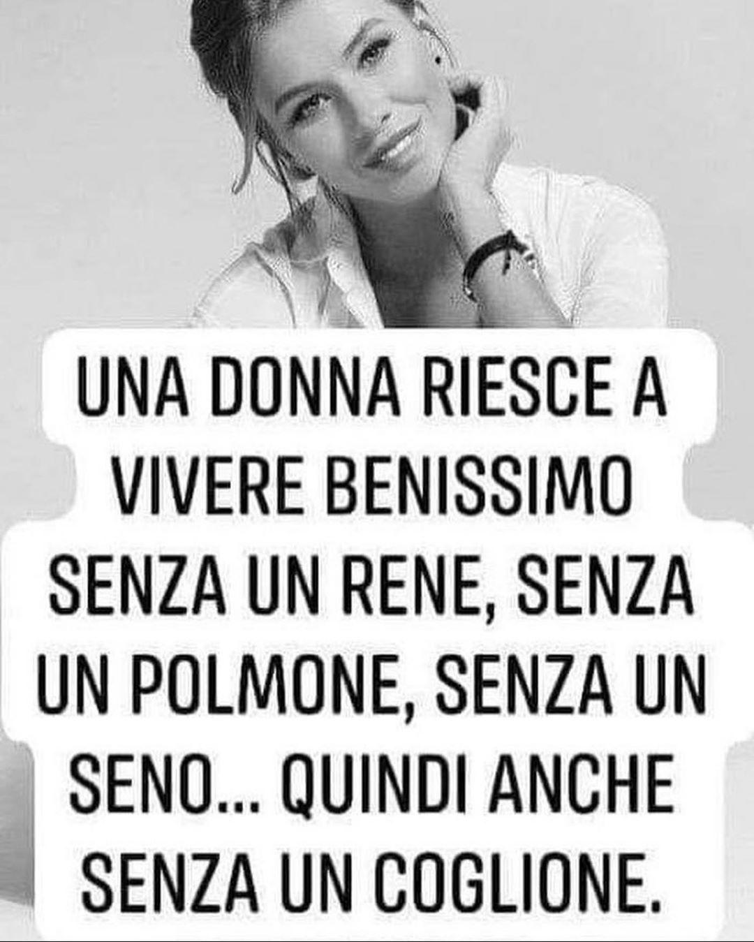 "La Bastarda on Instagram: ""Buongiorno..  - - - - - #frasi #frase #frasiitaliane #citazioni #citazione #pensieri #aforismi #italia #frasitumblr #amore #frasidivertenti…"""