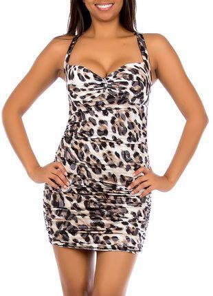 2690710c5b43b8 Buy my item on  vinted http   www.vinted.com womens-clothing mini ...