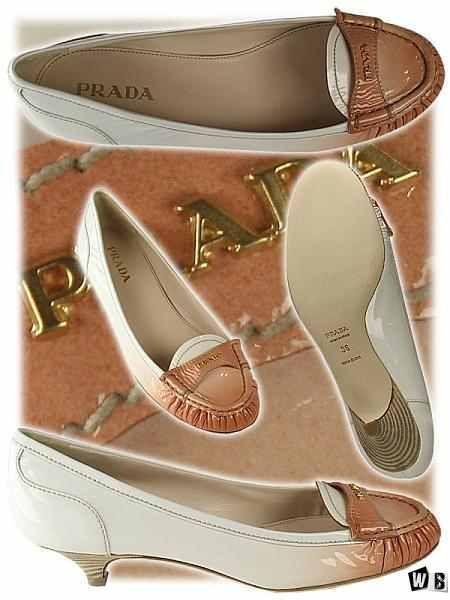 8bbeaa4c8 صور احذية ارضى - اجمل تشكيلة احذية للبنات مريحة | صور متنوعة ...