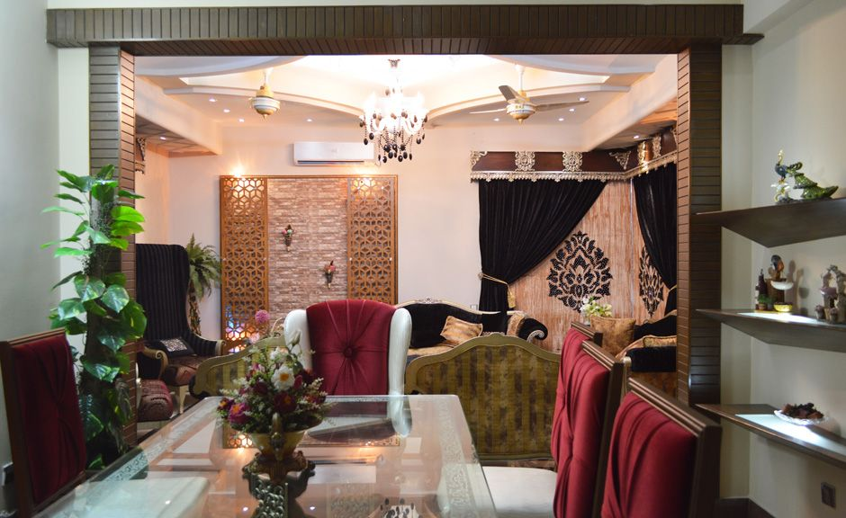 Pakistani Homes Drawing Room Design Idea Homes Drawing Room