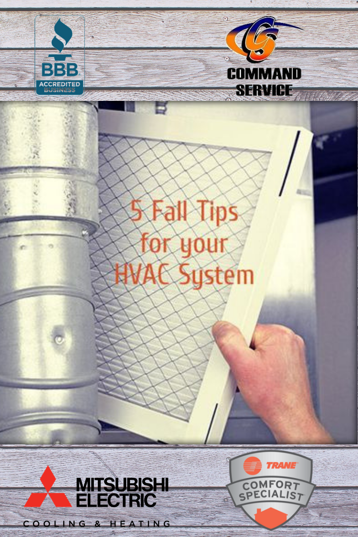 As You Brace Yourself For Freezing Temperatures Take Some Time To Inspect Your Hvac System Brace Freezing Inspect System Temperatures Yourself In 2020
