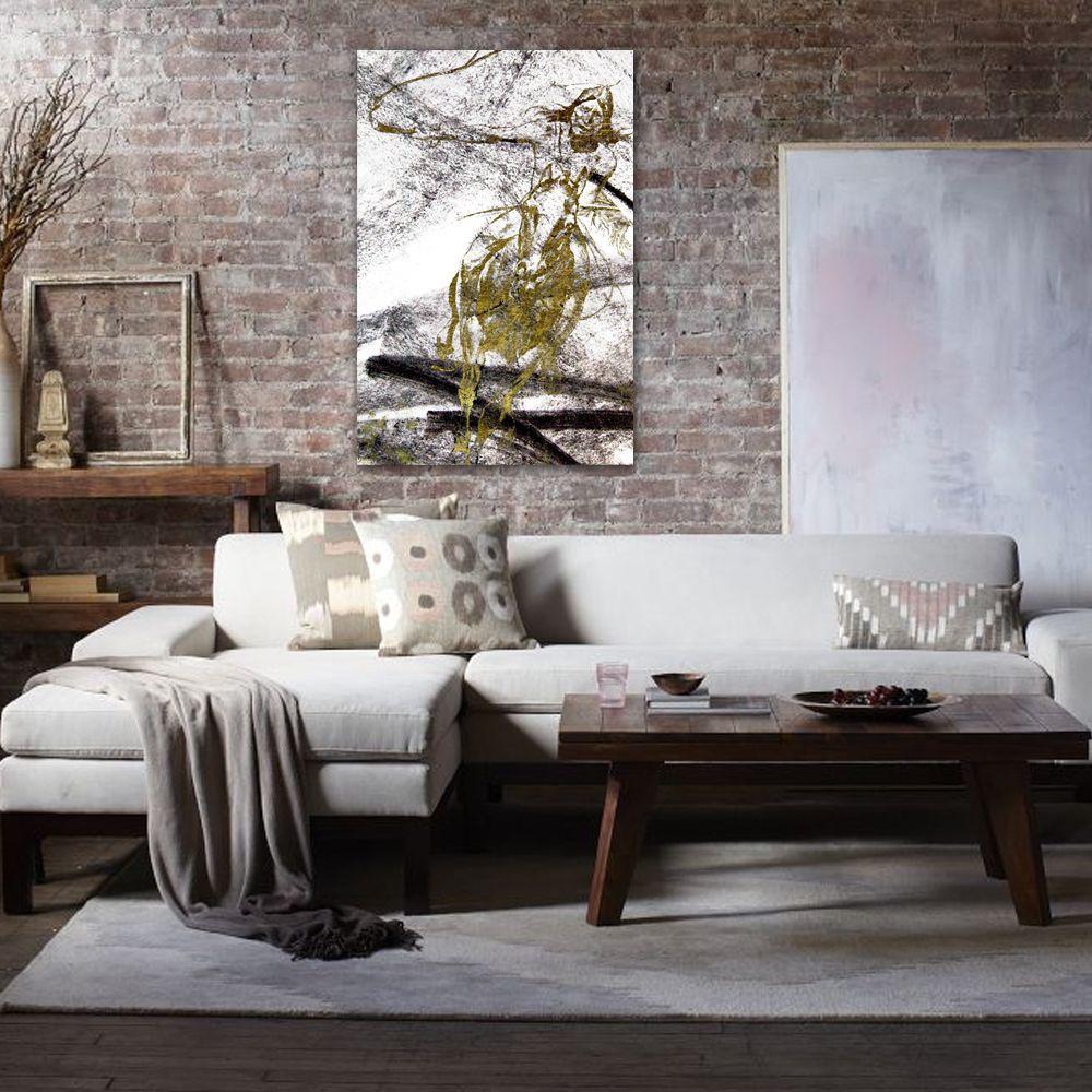 Living room images by wayfair wayfair interiores for Wayfair comedores