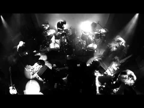 Savages & Bo Ningen Boiler Room London Live Set - YouTube