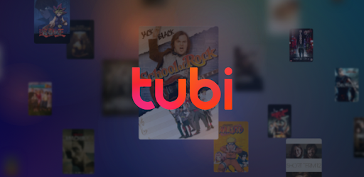 Watch thousands of hit movies and TV series for free. Tubi
