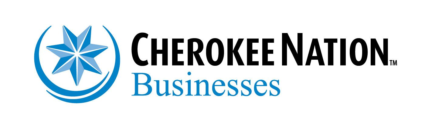 cherokee nation businesses www cherokeenationbusinesses com cherokee nation admissions essay school fair pinterest