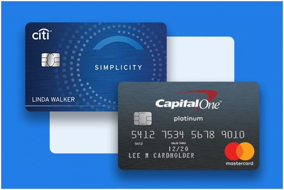 Capital One Credit Card Phone Number Is So Famous But Why Capital One Credit Card Phone N Capital One Credit Card Capital One Credit Credit Card