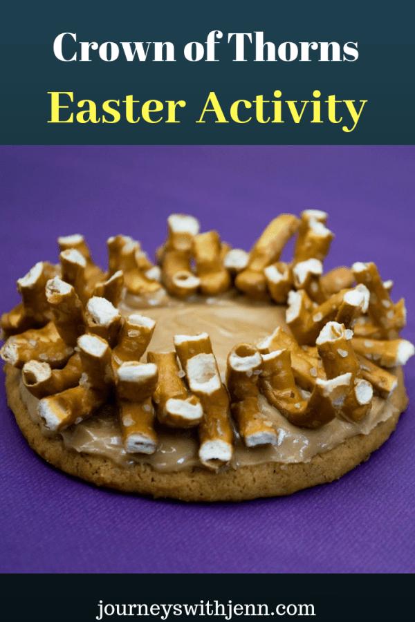 Good Friday Activities For Kids Easter Activities