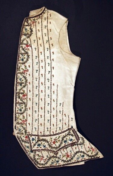 http://www.metmuseum.org/collection/the-collection-online/search/90758?rpp=30&pg=4&ft=waistcoat&pos=91&imgNo=1&tabName=related-objects