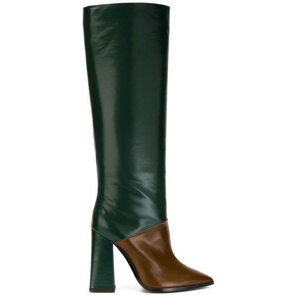 FOOTWEAR - Boots Pollini tCKMD