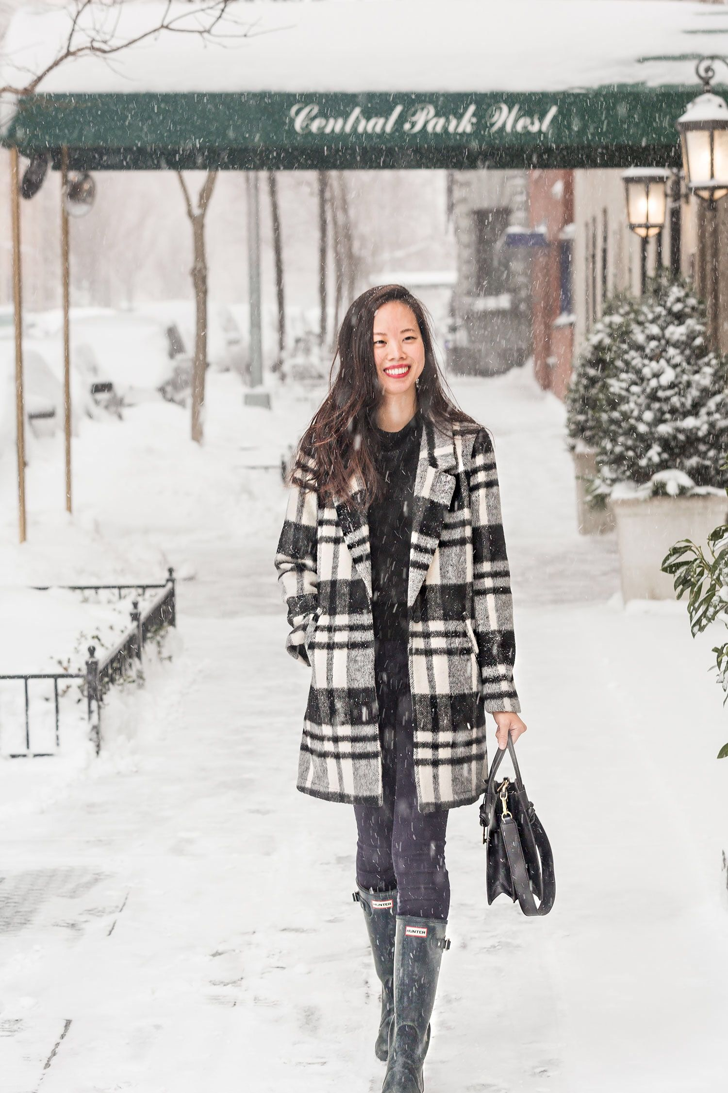 Fashion week Stylish Inspiring stitched winter collection for women for lady