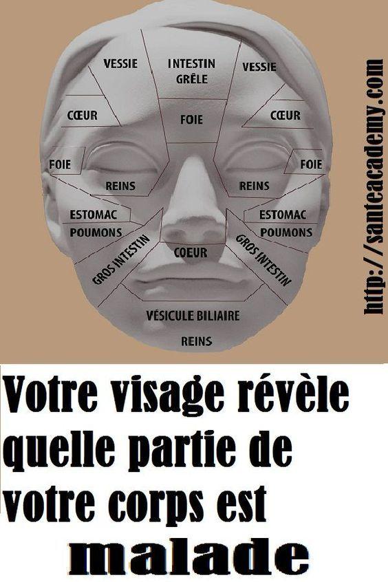 carte de france les departements