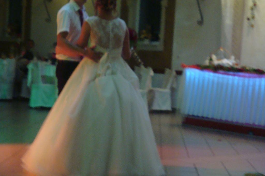 Ples s mladom (29)