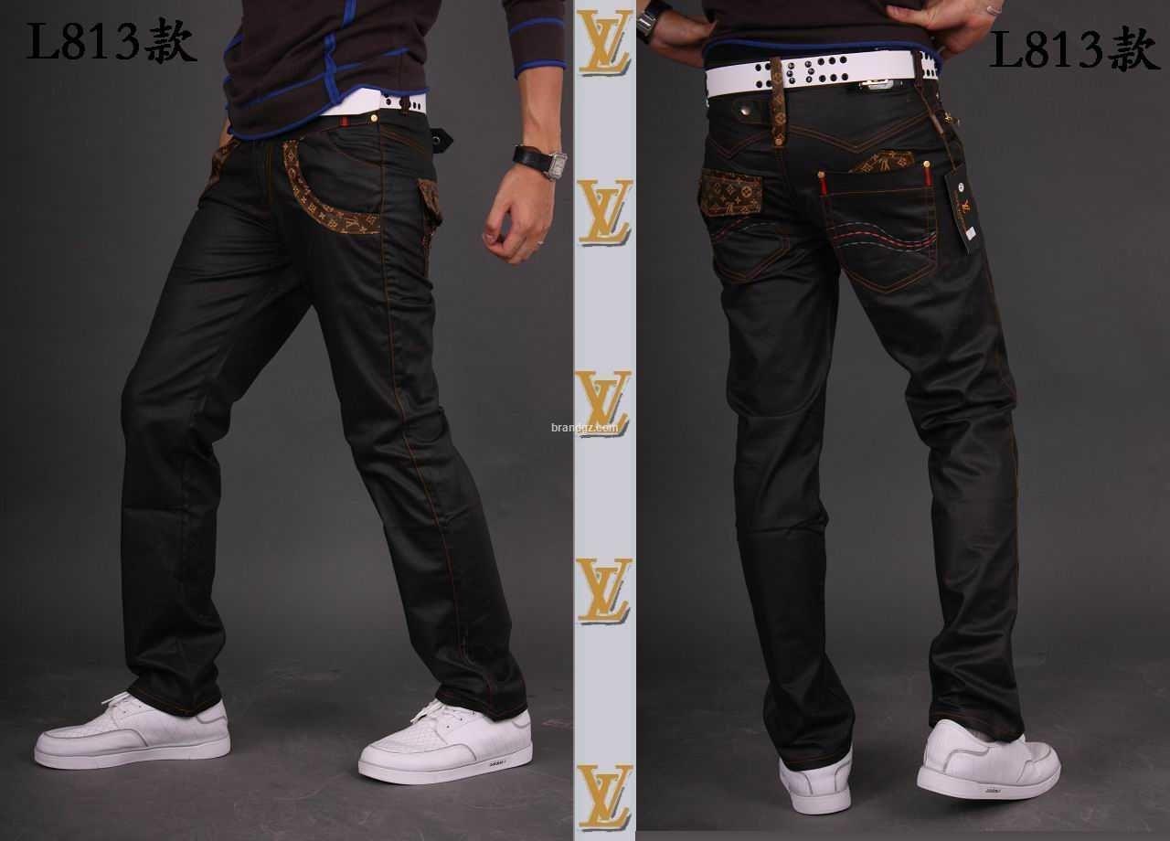 best mens black jeans - Jean Yu Beauty