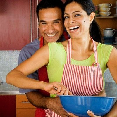 to knowGood to know Lower Total Cholesterol naturally diet exercise There are a number of risk factors for heart disease and heart attack High blood cholesterol is one kn...