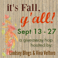 President's Choice Cheesecake Sampler Review & Giveaway {It's Fall Y'all…