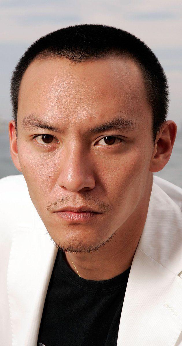 Chen Chang daniel wu