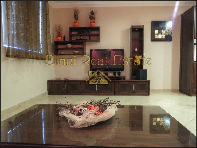Gozo - Apartment 2 Bedrooms with Garage - Ghajnsielem Malta - Malta Property | Direct from Owners | Binni Real Estate Malta - Reference - 001201