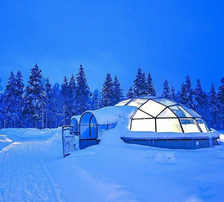 Finlandia with images travel abroad travel insurance