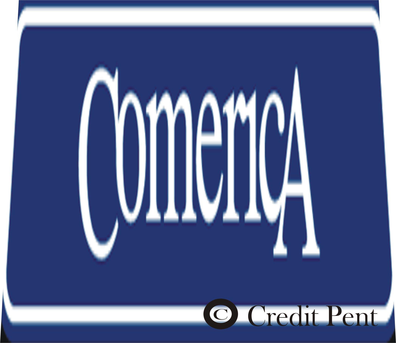 Comerica web login open comerica bank account login