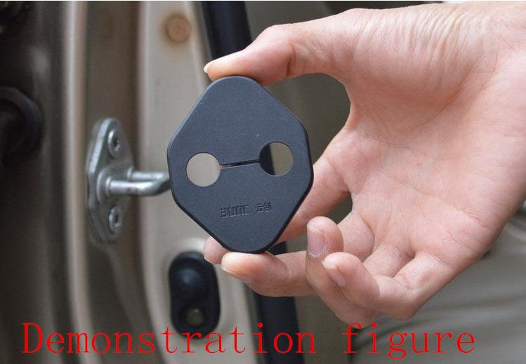 Pin On Travel Roadway Product