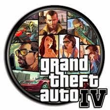 Free Download GTA IV PC Game - Software | Games Free Download