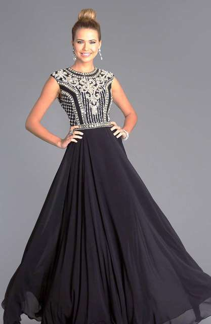 Cool Formal Dresses At Jcpenney Dress Pinterest Formal