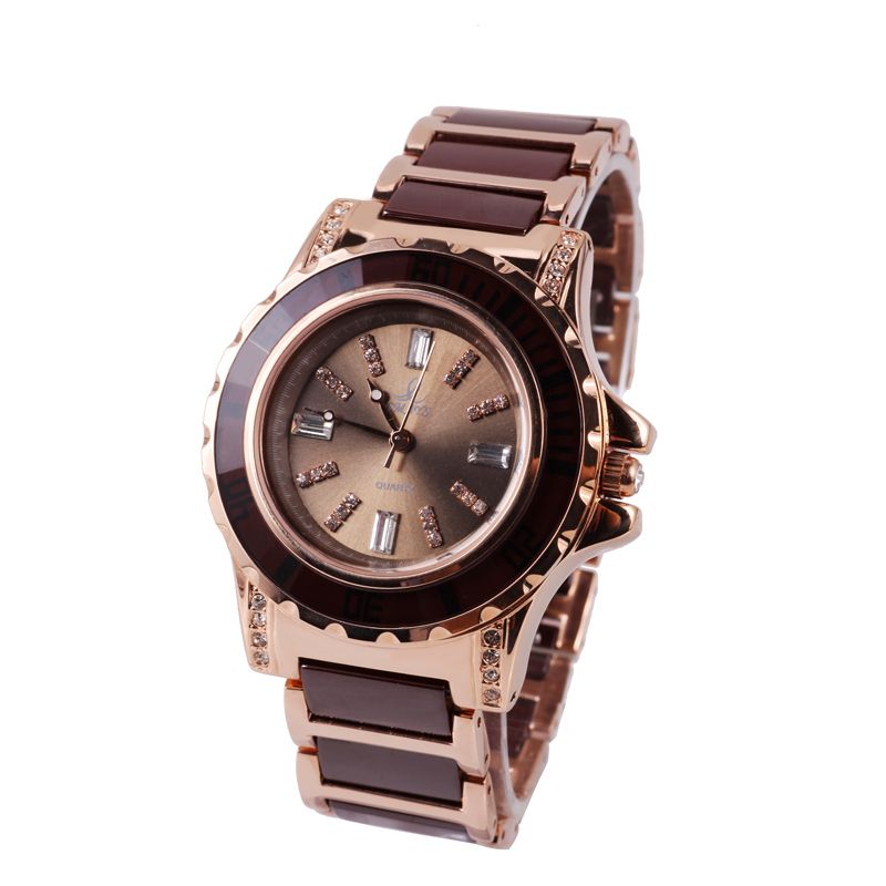 7f6a995abf04 Ladies Luxury Watch Brands