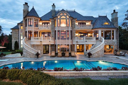 Beautiful Houses Tumblr is there still a demand for high end homes toronto real estate