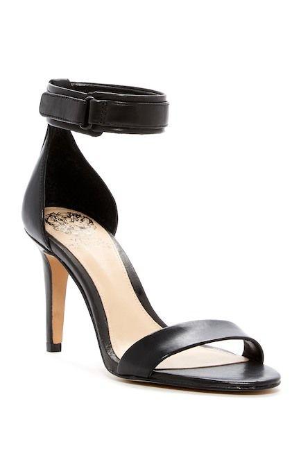 Vince Camuto Carala High Heel Sandal wHihHwPmMt