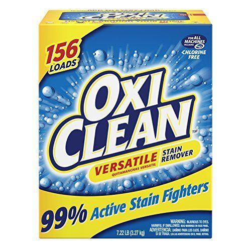 Savogran 10632 Liquid Tsp Substitute Cleaner Quart