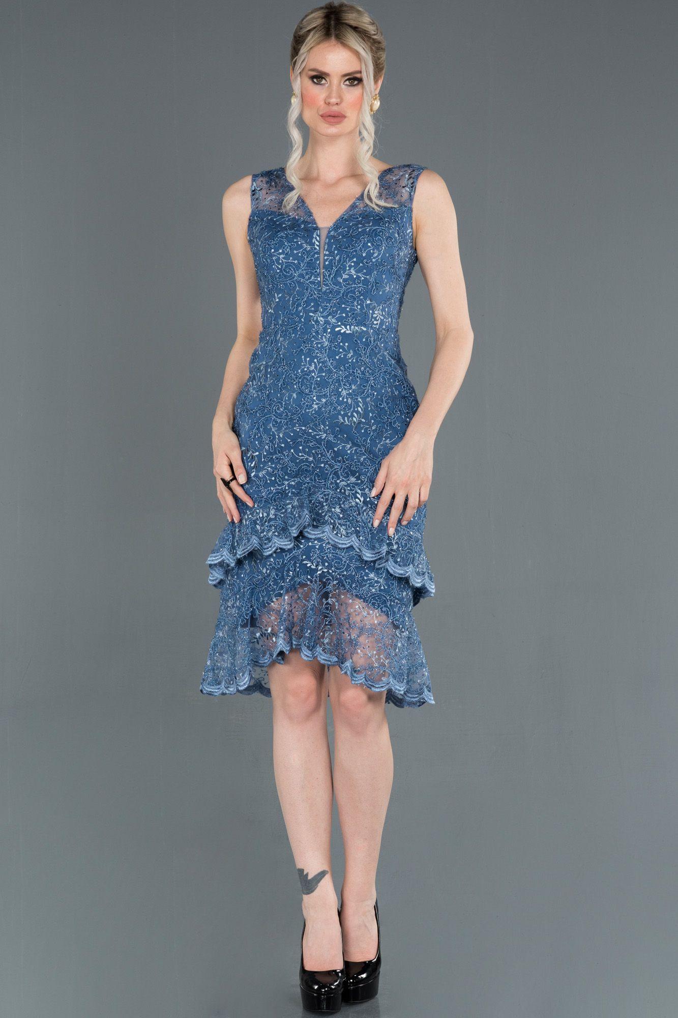 Kisa Abiyeler Short Prom Dress 2020 Elbise Elbiseler The Dress