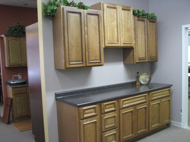 Kabinart Cabinets Level 6 Door Style   Kabinart Kitchen Cabinets By Direct  Kitchen And Bath