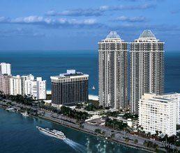 Wyndham Miami Beach Resort Florida Save Up