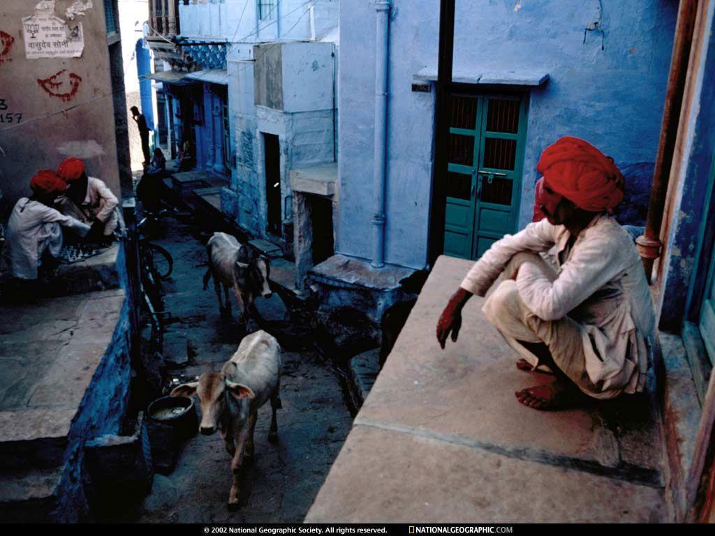 Ulkopuolella sivilisaatio - tyopoydan taustan: http://wallpapic-fi.com/national-geographic-kuvat/ulkopuolella-sivilisaatio/wallpaper-38824