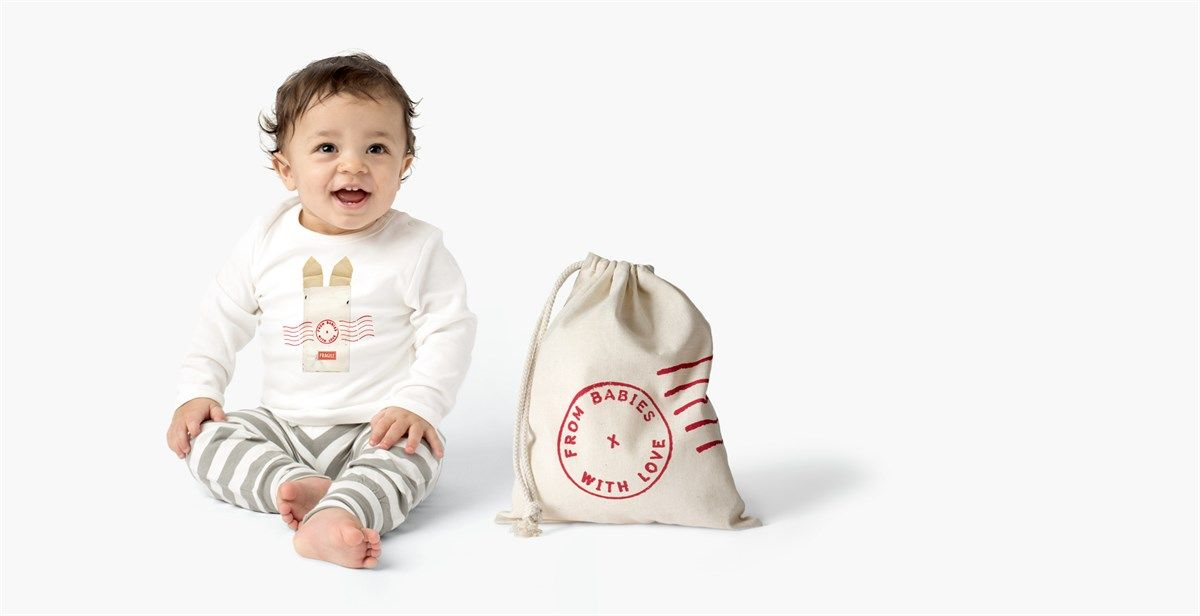 Best Baby Clothes Brands Amusing 11 Best Organic Baby Clothing Brands For Your Favorite Little One Design Inspiration