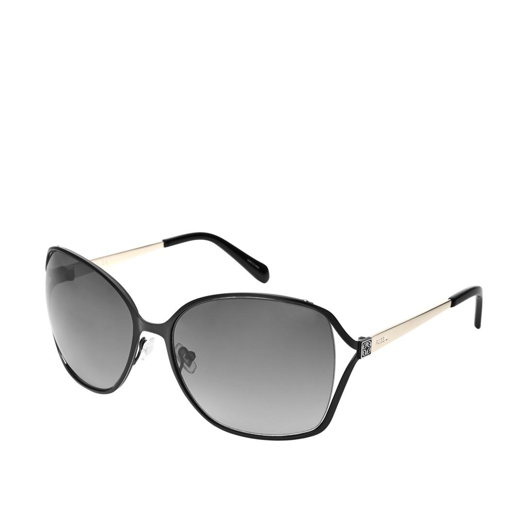 Mae Rectangle Sunglasses | Rectangle sunglasses, Sunglasses
