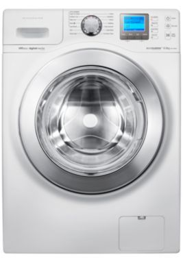 Front Loader 10kg Do I Dare Swap To A Front Loader Samsung Washing Machine Front Loading Washing Machine Washing Machine